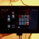 První Dell Streaky 7 dostávají Android 3.2 Honeycomb