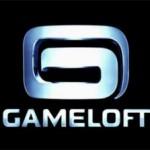Gameloft vydal první informace o hře Gang Domination a další trailer k NOVA 3