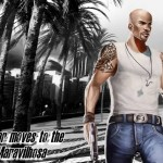 Gameloft oznámil novou hru ze série Gangstar