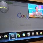 Nová verze Google TV na videu