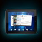 Video: jak probíhá instalace Androidu do HP TouchPad