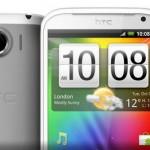 HTC Bliss a Runnymede se budou prodávat jako HTC Rhyme a Bass