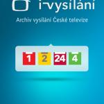 Česká televize spustila iVysilání i pro Andriod