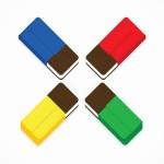 Co nás zítra ve 4 ráno nemine aneb Co již o Nexus Galaxy a Ice Cream Sandwich víme