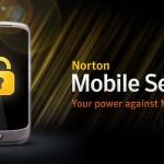 Norton představil své mobilní bezpečnostní aplikace pro rok 2012