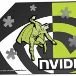 NVidia poodhalila nové informace o Kal-El
