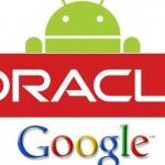 Google ve sporu s Oracle vyhrál, podle soudu neporušuje žádné jeho patenty