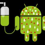 Škodlivé aplikace mohou na Androidu zakázat antivirové aplikace