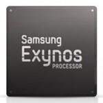 Samsung vyvíjí čtyřjádrový procesor Exynos 4412. Dostane ho Galaxy S III?
