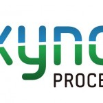 Samsung představil 1,5GHz procesor Exynos 4212