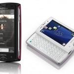 Sony Ericsson Xperia Mini Pro dostává aktualizaci na Android 4.0 ICS