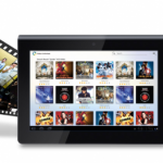 Sony Tablet S dostal aktualizaci na Android 3.2 Honeycomb