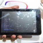 ZTE oznámilo 3 nové Honeycomb tablety, jeden z nich bude mít Tegru 3
