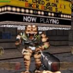 Duke Nukem 3D míří na Android