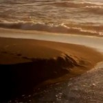 Ukázka videí natočených Galaxy Nexusem
