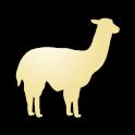 Llama_ico