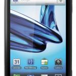 Motorola Atrix 2 pro amerického operátora AT&T