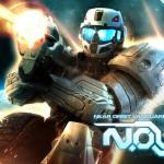 Videorecenze N.O.V.A. 2 HD