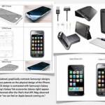 Samsung upraví Galaxy telefony speciálně pro Holandsko