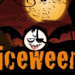 Sliceween – Halloweenská hra