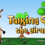Top 10 nejlepších Android her pro děti