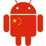 """Lenovo, ZTE a další čínští výrobci budou společně bojovat proti """"patentovým trollům"""""""