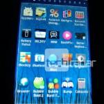 Vývojáři portují Blackberry Messenger na Android (foto)