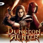 Dungeon Hunter 2 aneb porubej je všechny