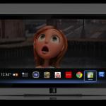 Google TV 2.0 oznámeno – nový hardware, aktualizace v horizontu týdnů