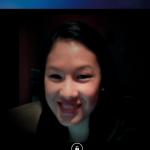 Samsung upravil face unlock, aby vyžadoval úsměv nebo mrknutí uživatele, měl by tak odolat fotografii