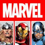 Marvel vydal oficiální aplikaci plnou komixů
