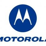 Motorola prodala v posledním čtvrtletí 4,8 milionů smartphonů