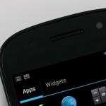 Neoficiální Ice Cream Sandwich pro Nexus S je již ke stažení