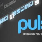 Populární RSS čtečka Pulse aktualizována