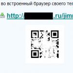 Hackeři využívají QR kódy k šíření nebezpečného softwaru
