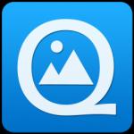 Aplikace QuickPic aktualizována na verzi 2.0: nový vzhled, App2SD a další novinky