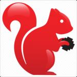SanDisk Memory Zone – správa úložišť, zálohování a uzamykání souborů