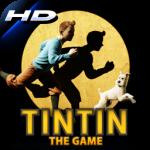 Gameloft vydal dobrodružnou hru The Adventures of TinTin HD