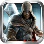 Gameloft vydal hru Assassin's Creed: Revelation