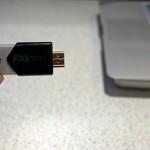 """Zázračný """"USB flash disk"""" se kterým spustíte Android či jiný OS na jakémkoliv zařízení"""