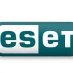 ESET Mobile Security, aneb co od něj čekat a je vůbec potřeba?