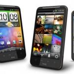 HTC dementovalo aktualizaci na Android 4.0 pro Desire HD, telefon zůstane na perníku