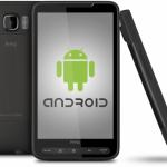 Nesmrtelné HTC HD2 dostalo Android 4.4 KitKat