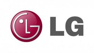 rp_LG-logo-580x328-300x169.jpg