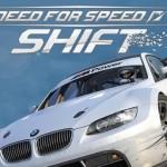 Need For Speed zdarma ve Velikonoční ošatce