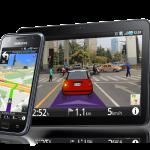Route 66 s navigací pro Android je tady