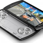 Sony Ericsson Xperia Play nejspíš nedostane aktualizaci na Android 4.0 ICS