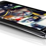 Bude Sony Xperie Arc s HD displejem?