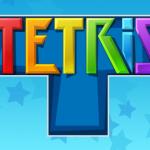 Peckou týdne ve Velikonoční ošatce je Tetris od EA