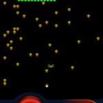 Atari's Greatest Hits – vraťte se do dětsví se 100 her za pár šupů
